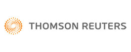 logo-thomson-reuters