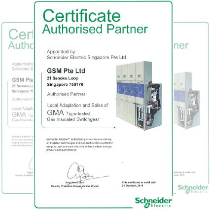 scheider-certificate-01