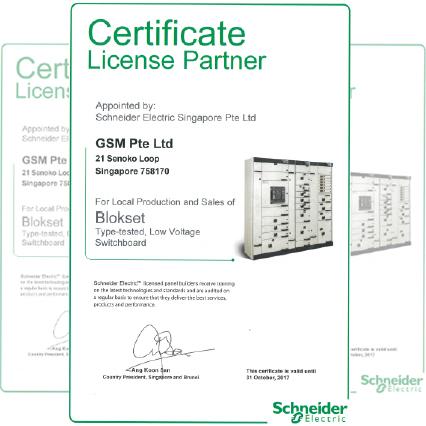 scheider-certificate-02