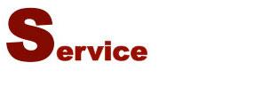 vm_service2